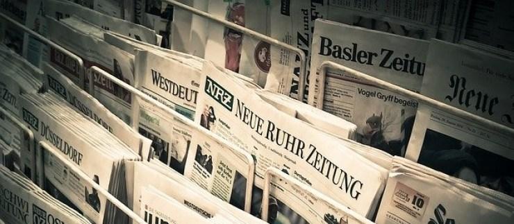 presse-quotidienne
