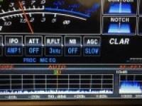 MLA(Mk-3)のノイズレベル