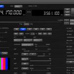 RRS-501 Rev.1.1.5を間もなくリリース C4FM対応!!