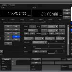 RRS-501mk2 でラジオを聴いてみる