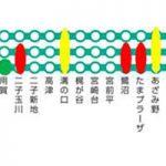IC-821D 故障箇所特定 / IC-1271 部品未着 / FL-7000着手【2017/06/29】