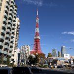 クーガNo.7 ご出場 /HL-200V/50 作業再開【2019/12/06】