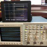 ICF-SW100 修理困難 / IC-756 ご入場 / APB-1200A 着手【2020/07/17】