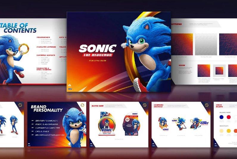Soniccom