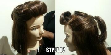 Style 07 Meme