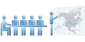 Delegate or Micromanage