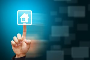 Real Estate Support at Your Fingertips