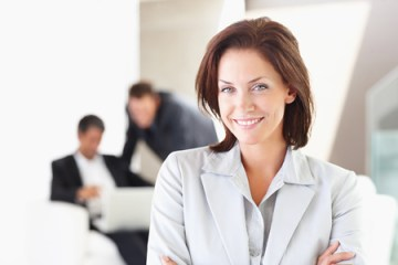 Hire a Real Estate Virtual Assistant