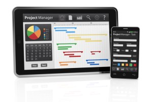 Project Management Tips to Get You Going – Part 2