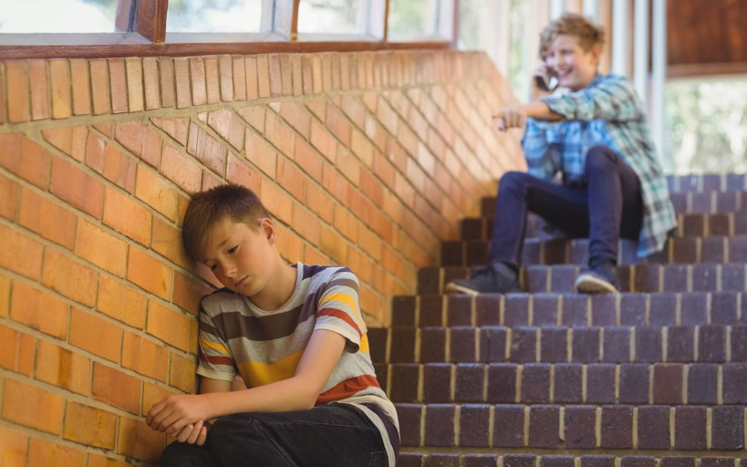 How to Stop Bullying in New Jersey Schools – Part 6