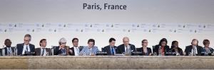 COP21_2015_acordo_final