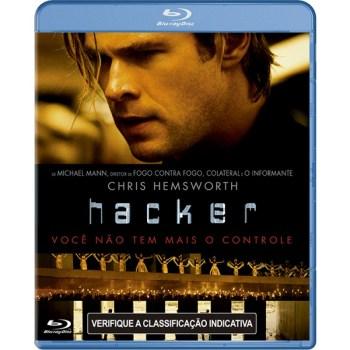 hacker-paramount