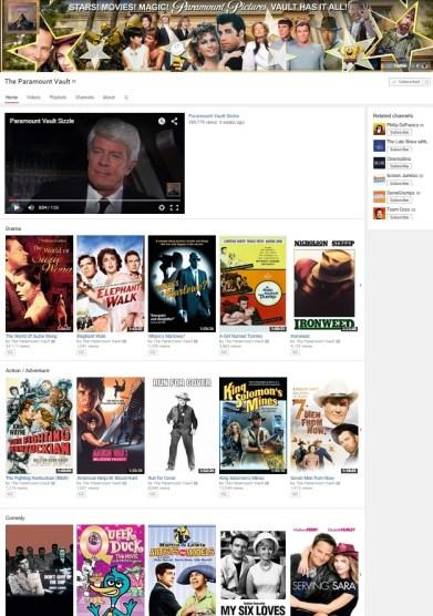 /home/tribu/public html/wp content/uploads/sites/14/2015/10/Paramount Vault