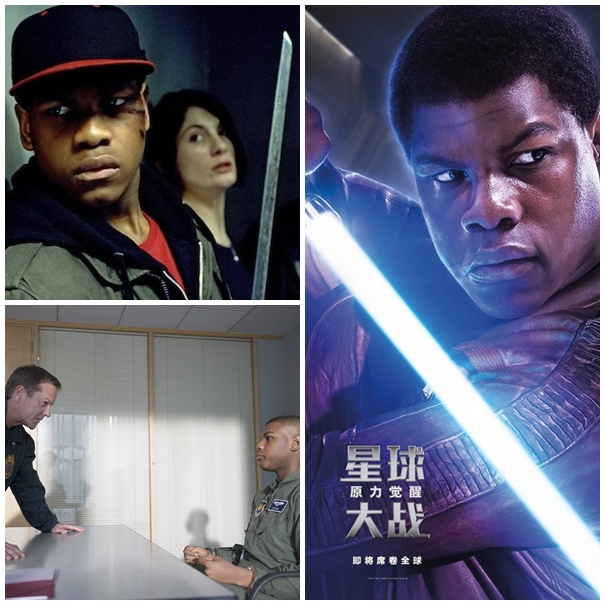 /home/tribu/public html/wp content/uploads/sites/14/2015/12/john boyega