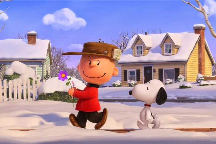 /home/tribu/public html/wp content/uploads/sites/14/2016/01/snoopy charlie brown filme