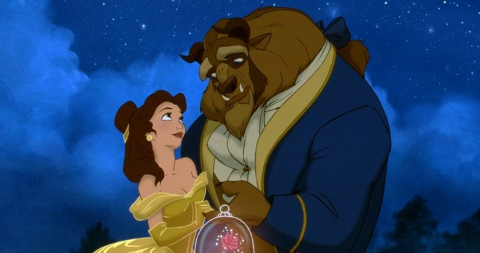 /home/tribu/public html/wp content/uploads/sites/14/2016/02/Beauty and the Beast 1991