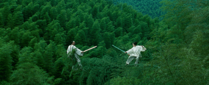 /home/tribu/public html/wp content/uploads/sites/14/2016/02/Crouching Tiger Hidden Dragon