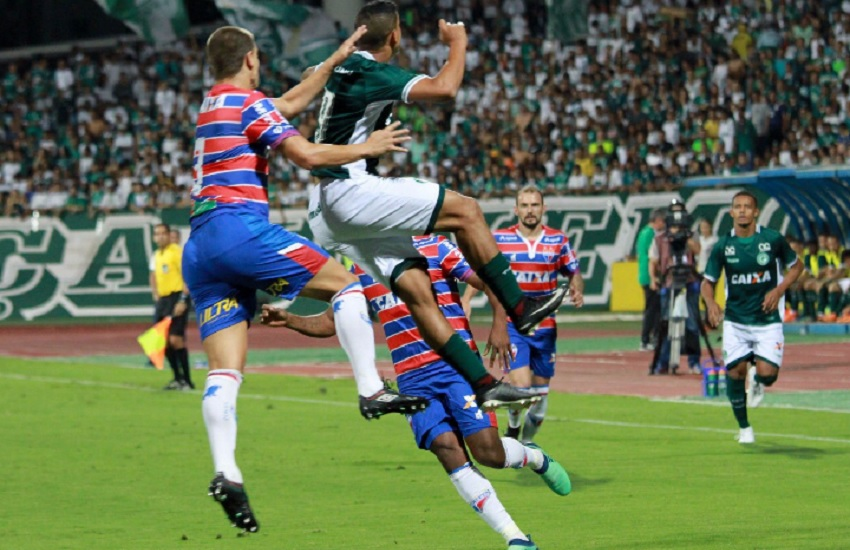 Image Result For G Goias