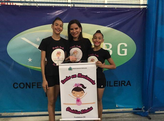 raquel-rebouças-torneio-regional-ginástica-rítmica
