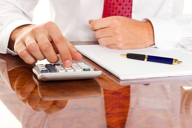 Prazo para entrega da Declaração de Imposto de Renda será menor em 2017