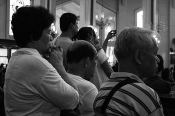 jgs©2012-hlwk108