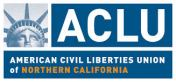 ACLU Northern California