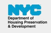 New York City Dept of Housing Preservation and Development
