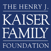 The Henry J Kaiser Family Foundation