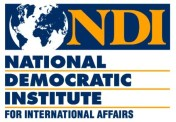The National Democratic Institute for International Affairs