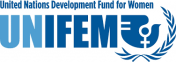 United Nations Development Fund for Women