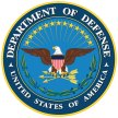 US Dept of Defense