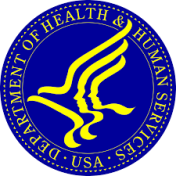 US Dept of Health and Human Services