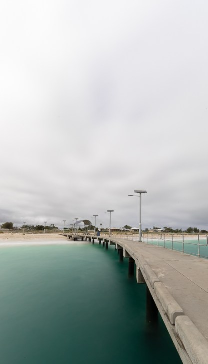 Product image for Jetty Beach View