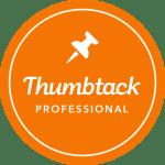 Thumbtack Pro - Appliance Repair