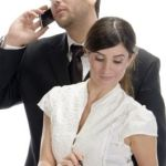 ¿Qué hacer en caso de divorcio contencioso?