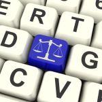 ¿Cuánto cuesta reclamar una indemnización por accidente?