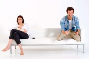 divorcios contenciosos