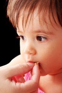 Qué hacer si el otro progenitor no paga la pensión alimenticia