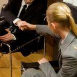 Cómo formalizar acuerdos puntuales en un divorcio más allá de la sentencia de divorcio