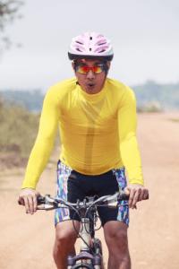 accidentes de bici