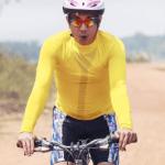 9 consejos para evitar accidentes de bici