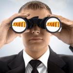 Derecho al olvido: Google condenado a indemnizar