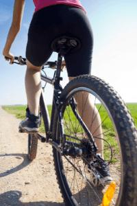 accidentes-como-ciclista
