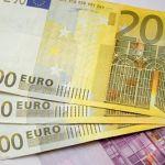 La pensión compensatoria tras la separación en las parejas de hecho