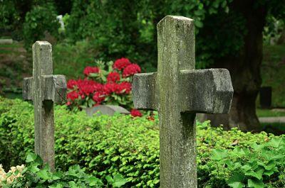 Morir sin hacer testamento