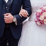 ¿¿¿ Son gananciales los regalos de boda ???