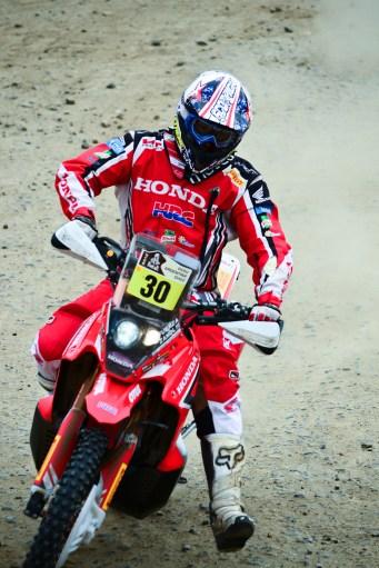 Javier Pizzolito (ARG)