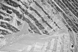 Mirador Chuquicamata