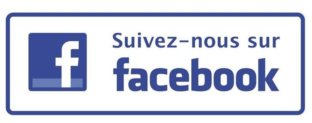 Facebook gonfle