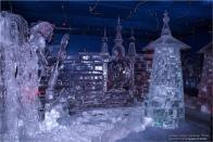 ice_sculptures8